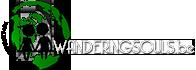 Wandering Souls Logo